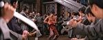 boxer-from-shantung-chen-kuan-tai