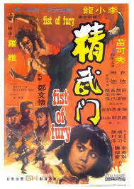 fist of fury1