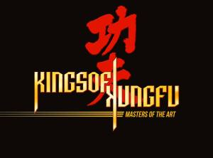 kings of kung fu 8
