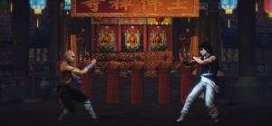 kings of kung fu3
