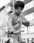 jim kelly2