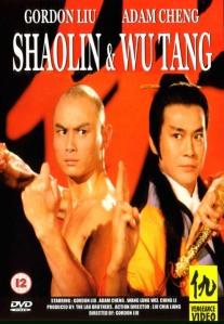 Shaolin-Wu-Tang