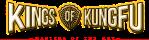 KingsOfKungFu-NoBG