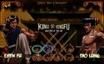 KoKF-CharacterSelect