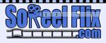 www.soreelflix.com_2014-10-07_18-20-38