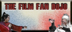 Film-Fan-Dojo-banner
