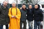 iron monk r