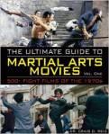 70's kung fu movies