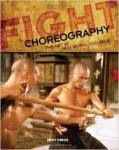 fightchoreography