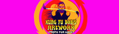 KFB-Artwork-Banner