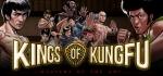 kingsofkf1