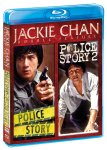 police story 1 and 2