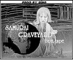 samuraigraveyard
