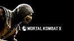 mortal-kombat-x-listing-thumb-us-30may14