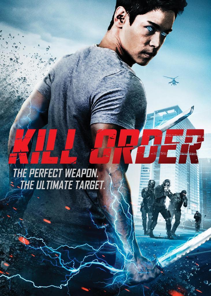 kill-order-poster-1