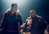 into-the-badlands-S3-sunny-wu-bajie-frost-935