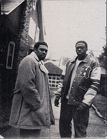 220px-Pete_Rock_&_CL_Smooth_47