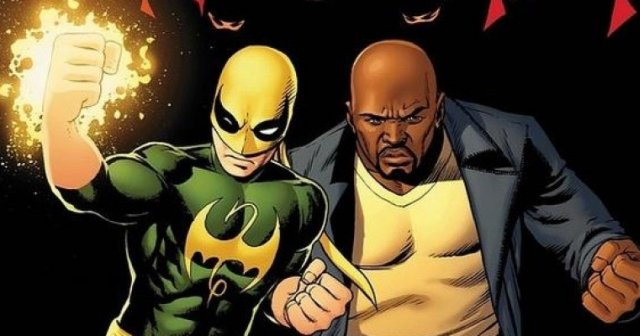 luke-cage-and-iron-fist