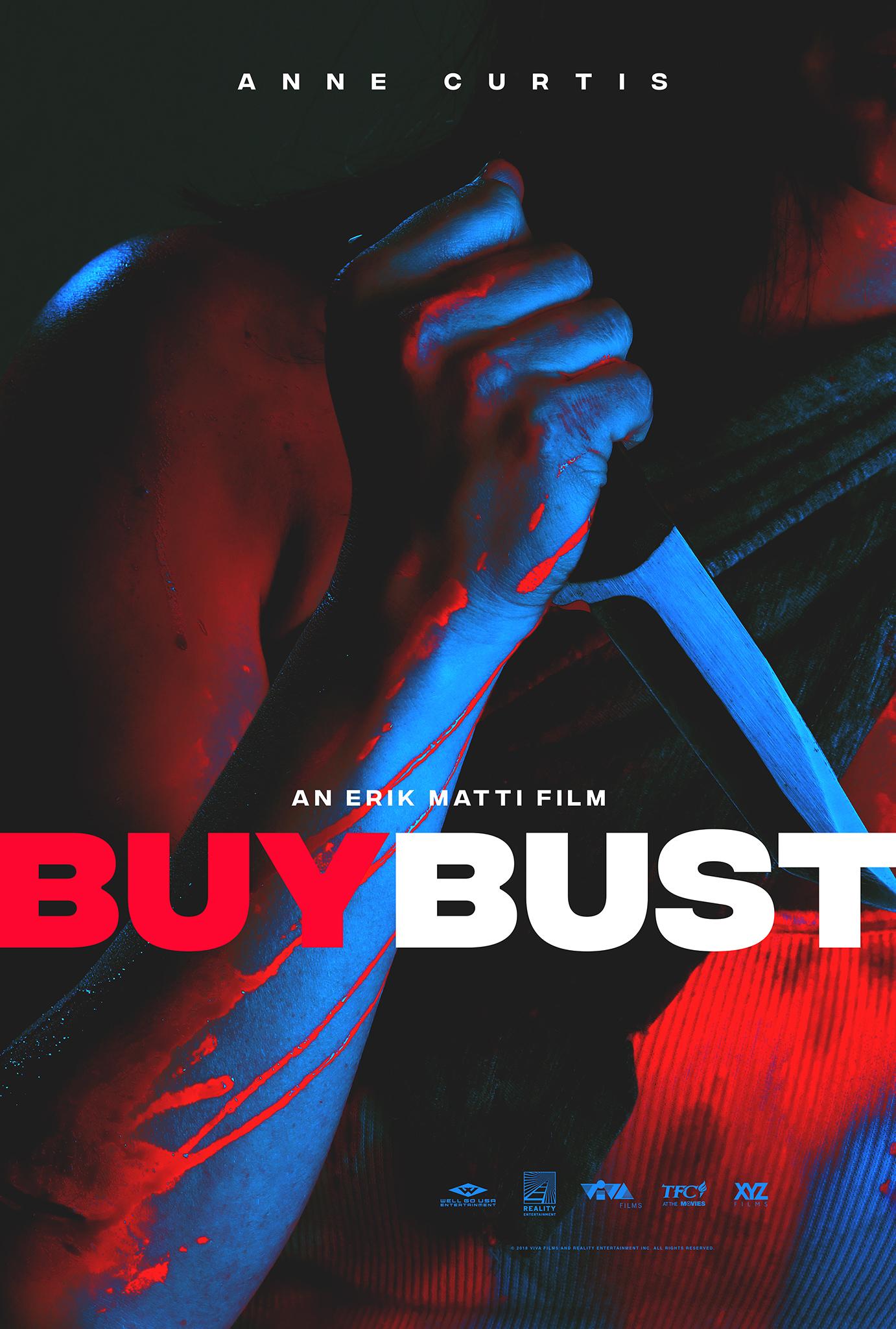 BUYBUST-teaser-1382x2048